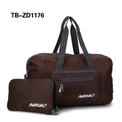 cheap duffle bag