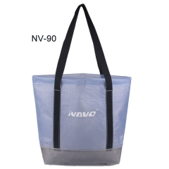 EVA Waterproof bag