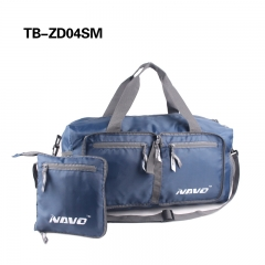 duffel bag for sports