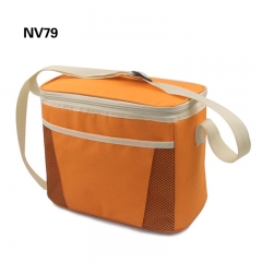lastest cooler bag